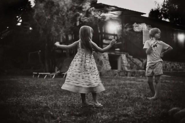 niños-verano10