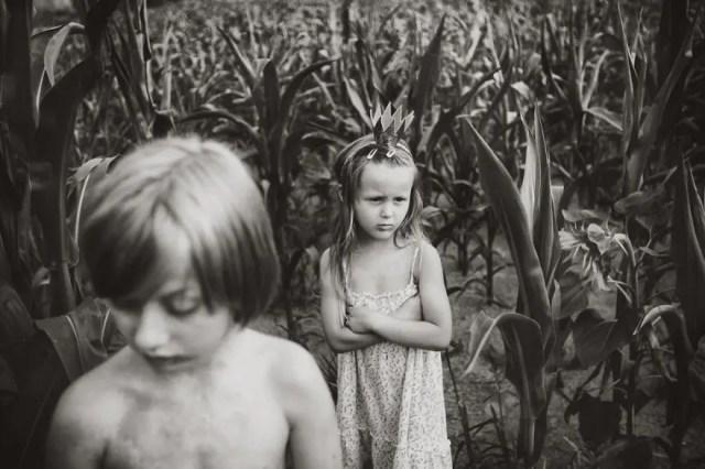 niños-verano12