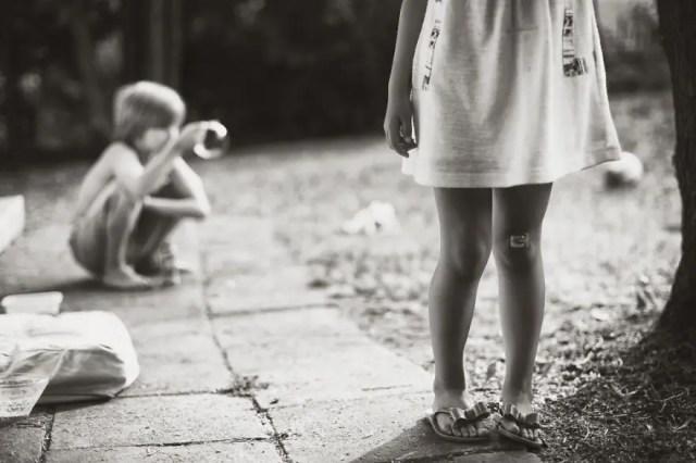niños-verano2