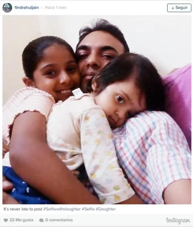 padres-e-hijas-contra-infanticidio-femenino-5