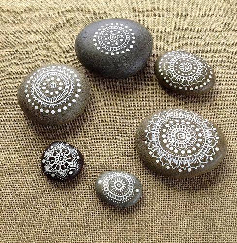 pintura-en-piedras4