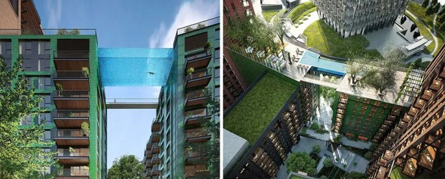 piscina-aerea-londres2