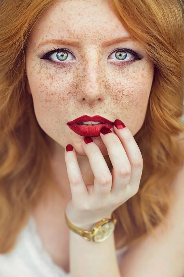 redhead-women-portrait-photography-maja-topcagic-9