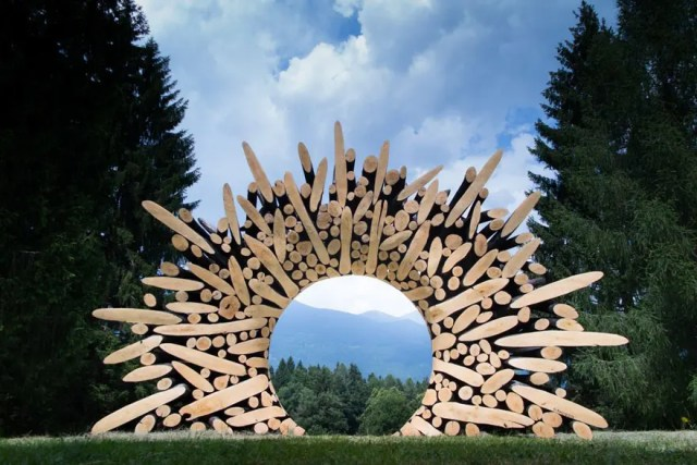 wooden-sculptures-jae-hyo-lee-6