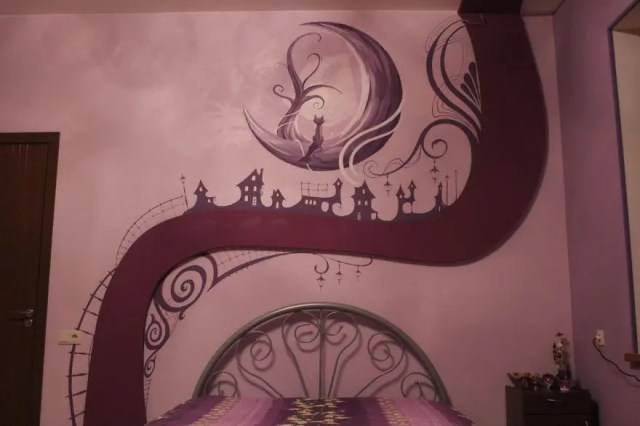 KS-Fairytale-ie-3D-Glow-In-The-Dark-Mural19__880