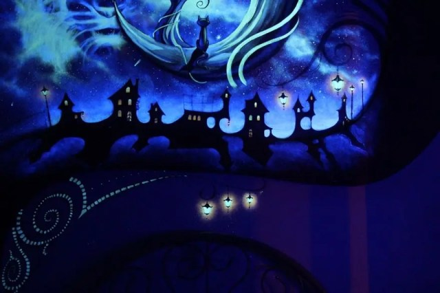 KS-Fairytale-ie-3D-Glow-In-The-Dark-Mural22__880