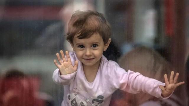 alemania-refugiados2
