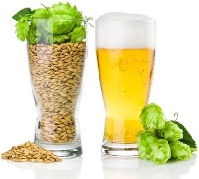 cerveza-corazon