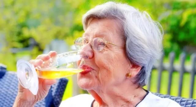 cerveza-salud-alzheimer
