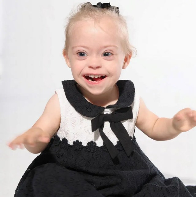down-syndrome-model-toddler-girl-connie-rose-seabourne-7
