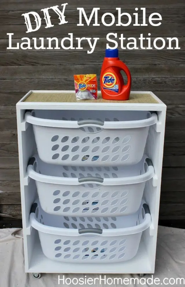 ideas-para-organizar-la-lavanderia2