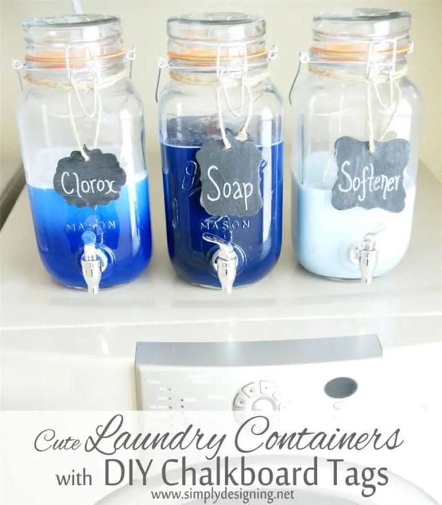 ideas-para-organizar-la-lavanderia3