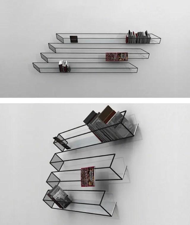 libreros-con-estilo-17