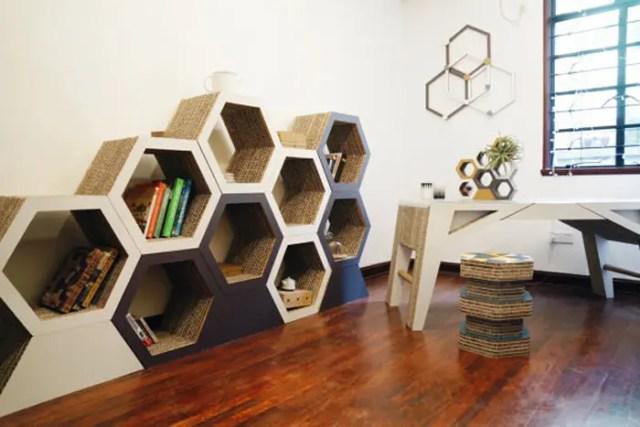 libreros-con-estilo-4