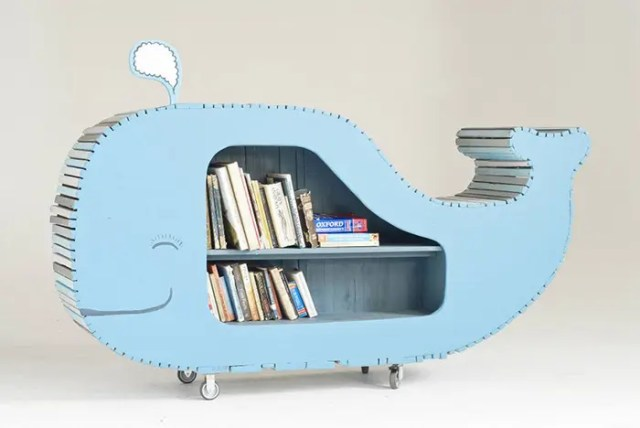 libreros-con-estilo-9