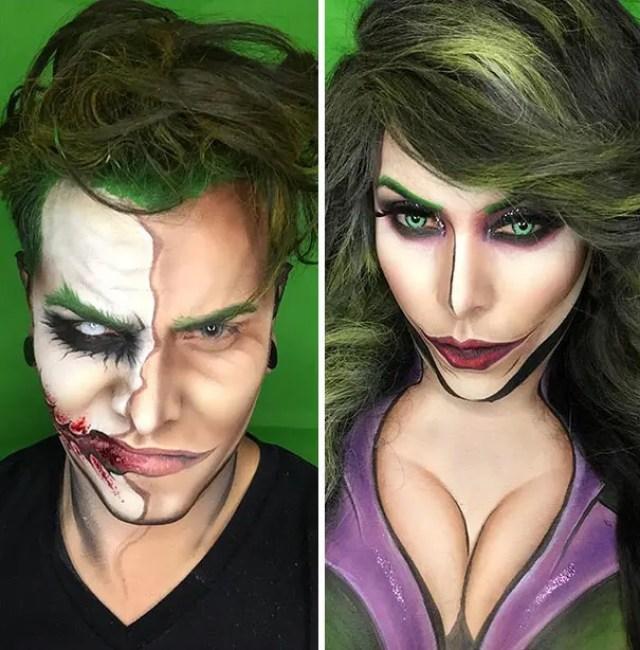 maquillaje-sh2