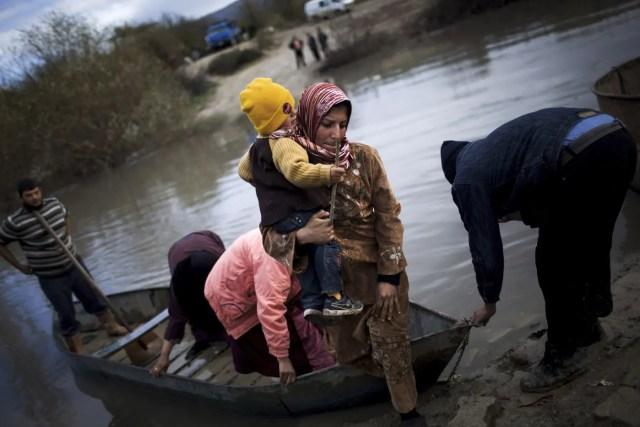 niños-sirios