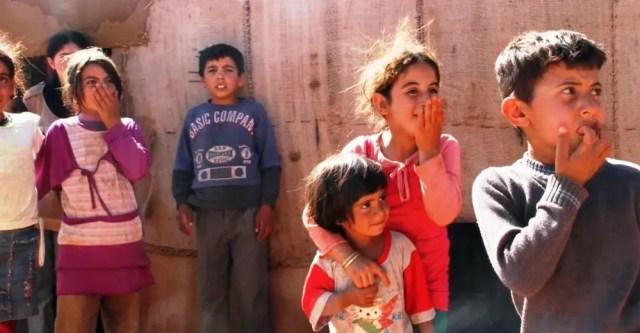 niños-sirios5