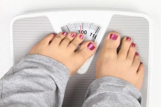 obesidad-6-tipos-