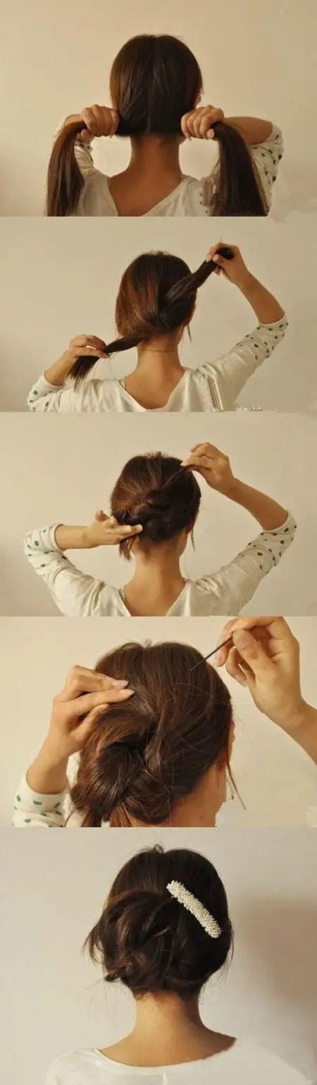 peinados-faciles-rapidos-1