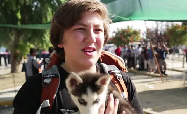 perro-rescatado1