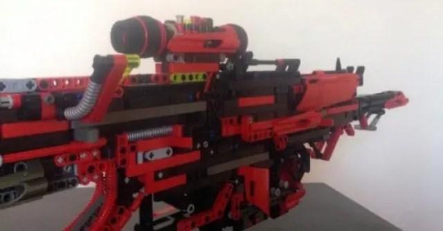 pistola -de-lego-3