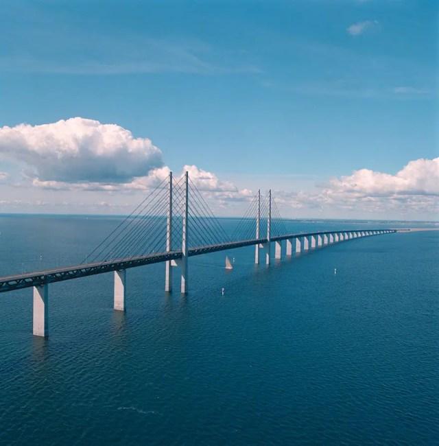 puente-submarino5