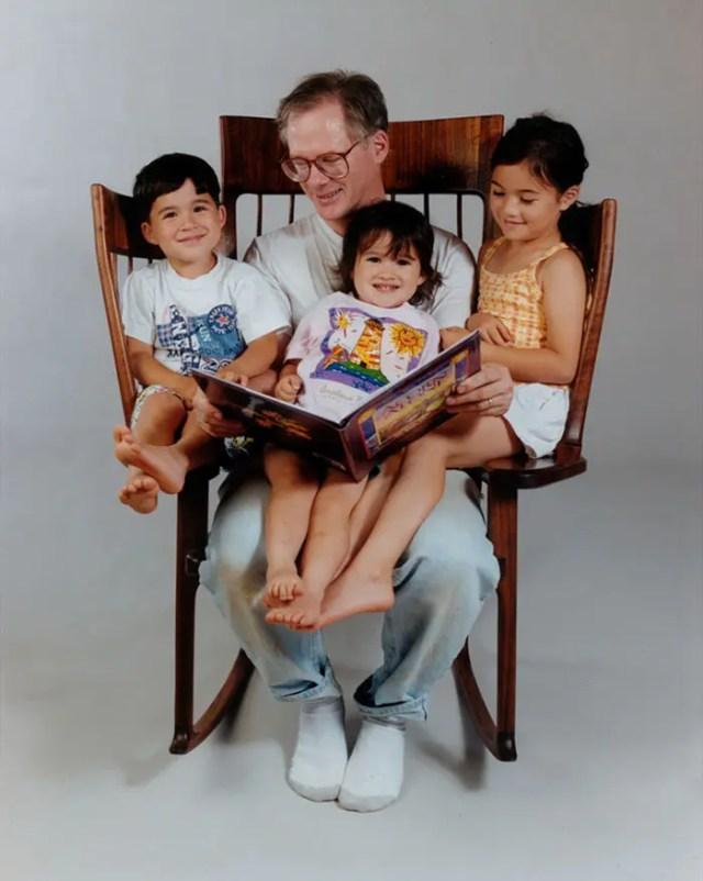 silla-para-3-niños2