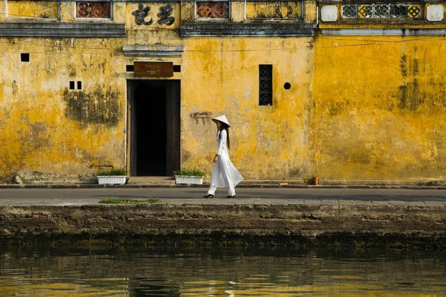 15-photos-that-will-make-you-want-to-visit-Hoi-An1__880
