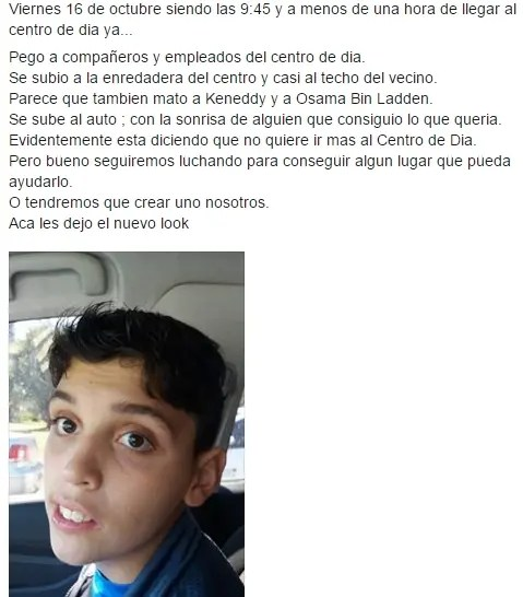 Rodrigo-historia-real-autismo7