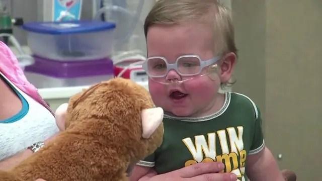 bebe-prematuro-milagro-8