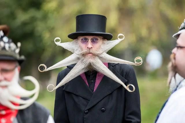 campeonato-de-barbas-y-bigotes1