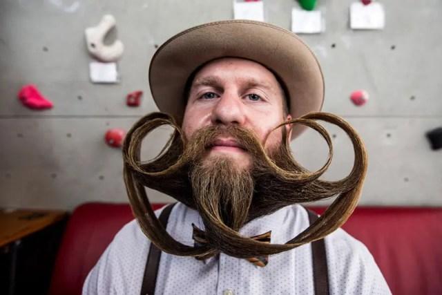 campeonato-de-barbas-y-bigotes14