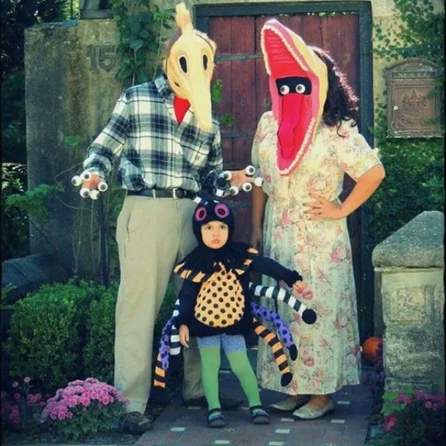 disfraces-halloween-familia12