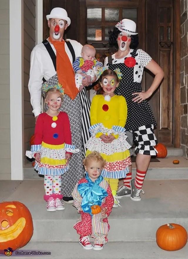 disfraces-halloween-familia18