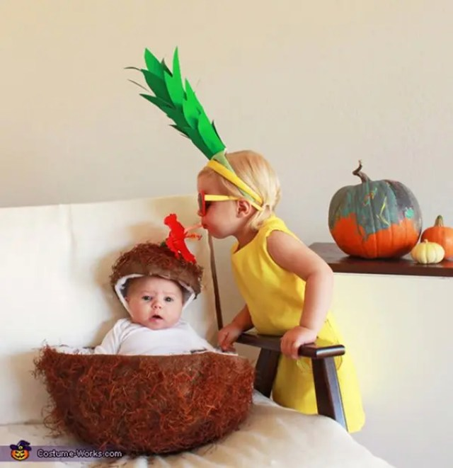 disfraces-halloween-familia2