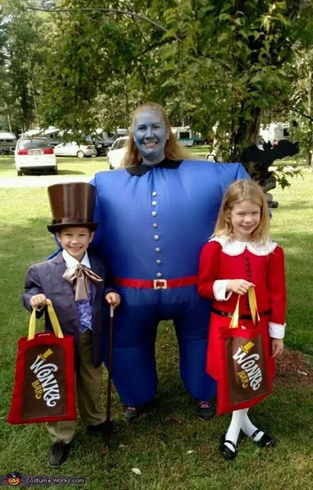 disfraces-halloween-familia23