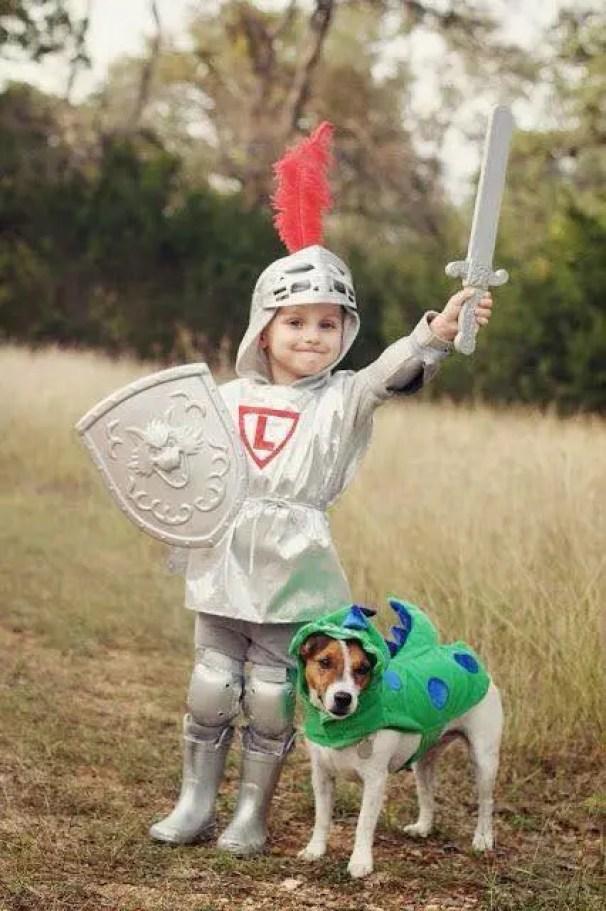 disfraces-halloween-ninos-mascotas6