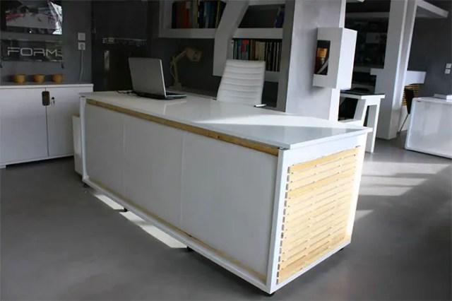 escritorio-cama2