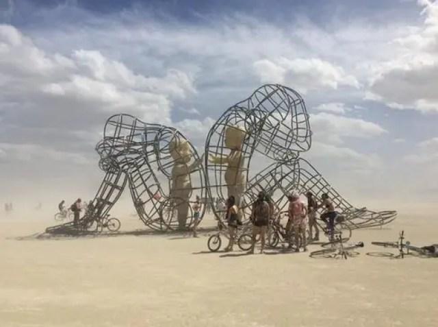 esculturas-ninos4