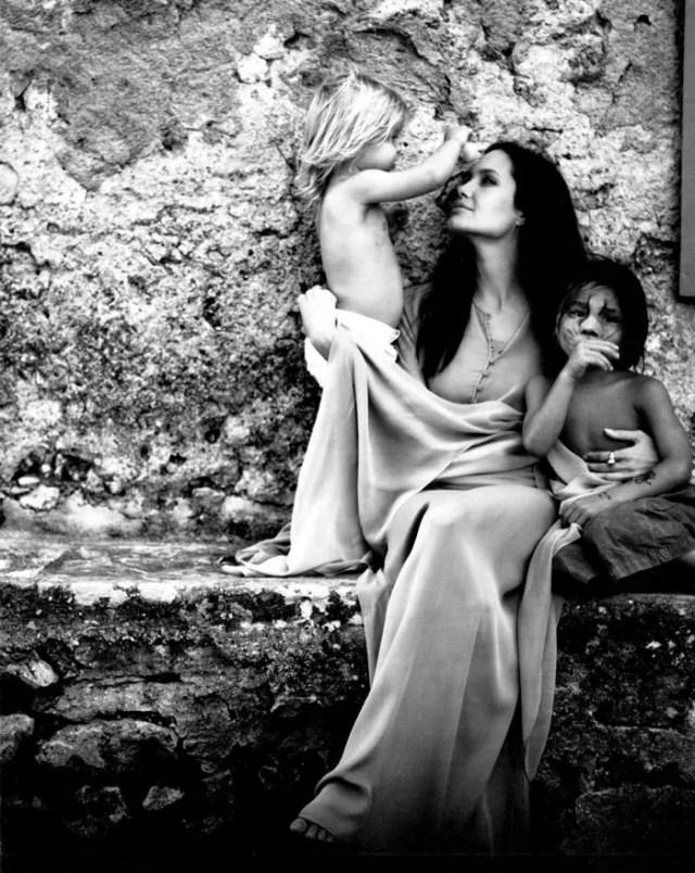fotos-familiares-brad-pitt-angelina-jolie7