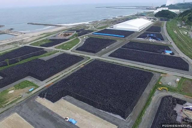 fotos fukushima 16