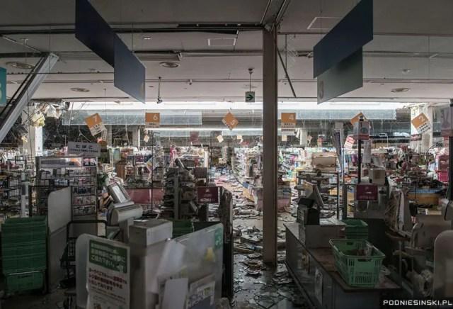 fotos fukushima 7