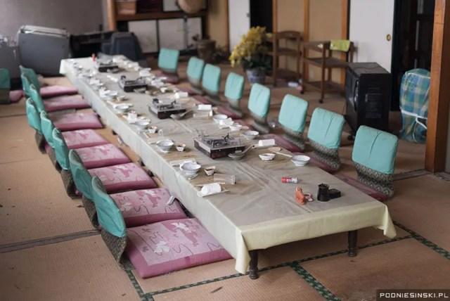 fotos fukushima 9