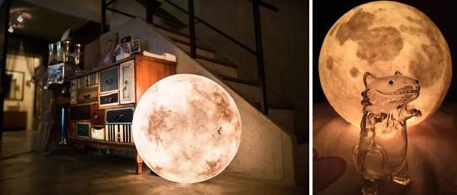 lampara-luna2