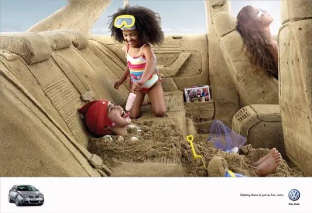 mejores-anuncios-btl211