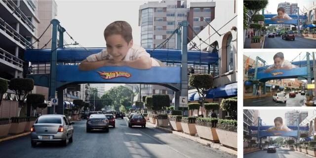 mejores-anuncios-btl3