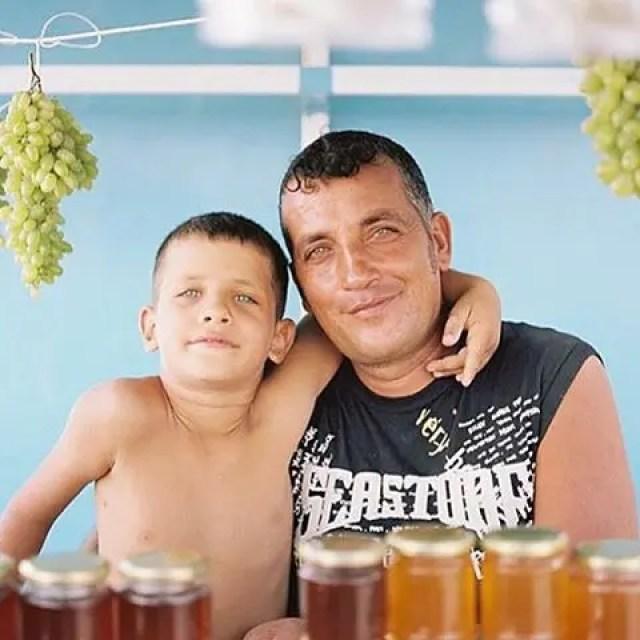 papas-hijos-identicos5