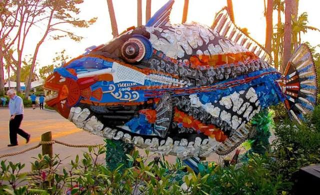 reciclaje-esculturas-plasticos5