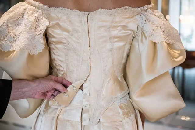 vestido-novia-antiguo2